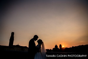 Matrimonio Verona | San Giorgio di Valpolicella | La Fonte degli Dei