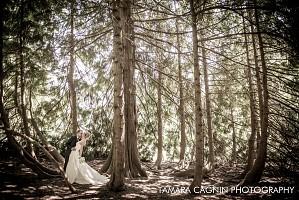 Matrimonio Trento | Ristorante Prime Rose | Levico