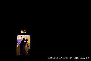Matrimonio Pergine Valsugana | Villa Bertagnolli | Trento
