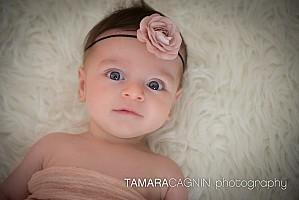 Babies | Rachele