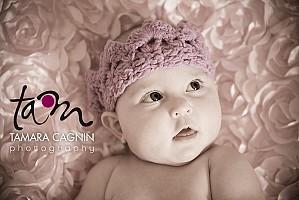 Babies | Sofia Isabel