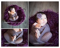 Newborn | Desiree