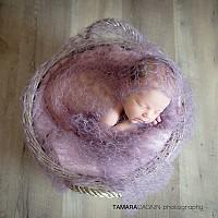 Newborn | Agata