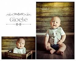 Babies | Gioele