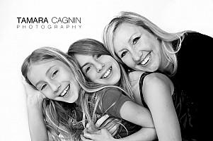 Family | Nicole e Noemi