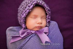 Newborn | Valentina