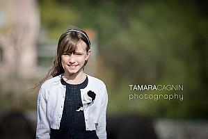 Teenager | Sofia