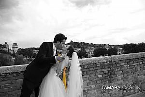 Matrimonio Verona | Duomo | Villa Mosconi Bertani