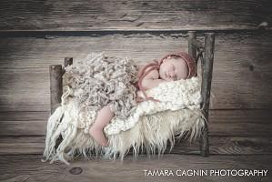 Newborn | Amanda