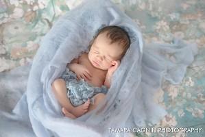 Newborn | Agnese