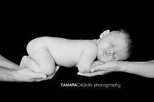 Newborn | Bianca