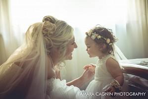 Matrimonio Trento | Ristorante Prime Rose | Valsugana