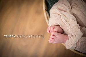 Newborn | Edoardo