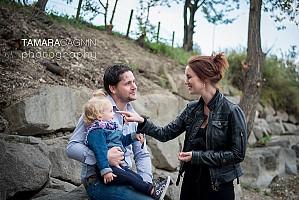 Family | Nicole