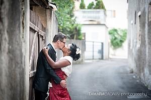 Matrimonio Val di Non | Tres | Hostaria del Filò