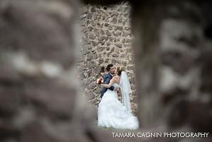 Matrimonio Bolzano | Ristorante La Cacciatora Mezzocorona
