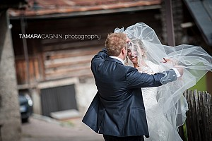 Matrimonio Val di Fassa | Soraga | Canazei