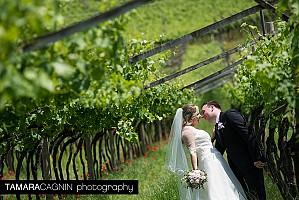 Matrimonio Rovereto | Villa Bertagnolli | Trento