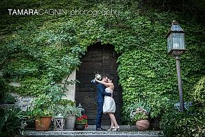 Matrimonio Caderzone Terme | Hotel Ristorante Villa di Campo