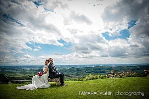 Matrimonio Verona | San Martino Buon Albergo | Tenuta Coffele