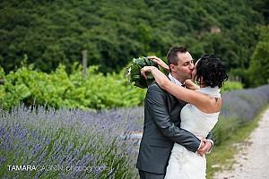 Matrimonio San Michele | Cantine Endrizzi | Trento