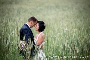 Matrimonio Bolzano | Val Sarentino | Pennes